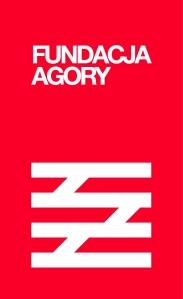Fundacja-Agory-Pantone192