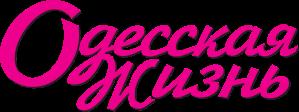 logo_OZ_new big