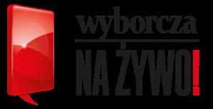 na_zywo_czarne