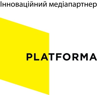 Platforma_congress_media_partners