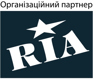 RIA_congress_media_partners