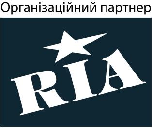RIA_congress_media_partners