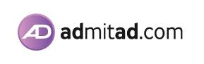 Admitad4