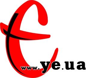 Лого Є сайт.jpg