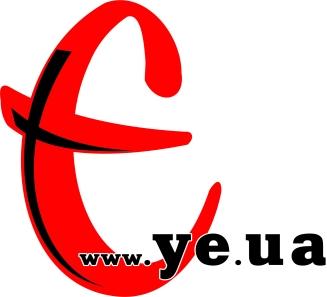 Лого Є сайт