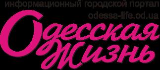 logo_portal_OZ__new