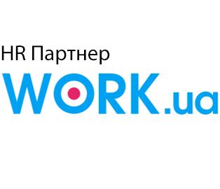 Work_logo