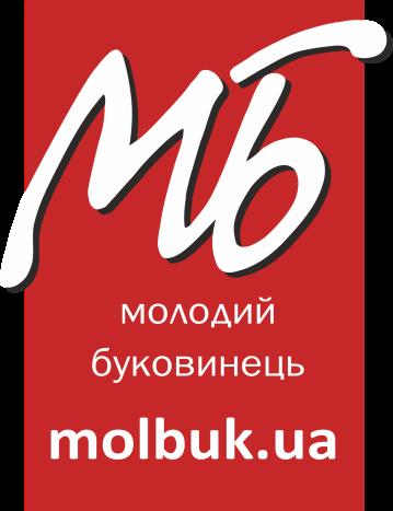 molbukua_logo