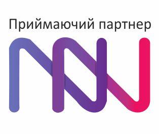 лого111