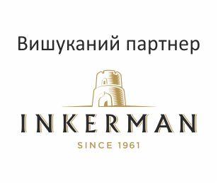Inkerman Logo