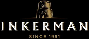 _Inkerman_Logo_white.jpg