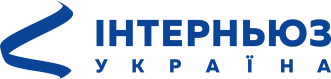 internews_logo_ukr
