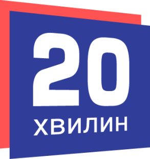 Logo_new 20min