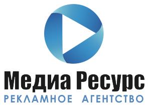 Лого-Медиа-Ресурс